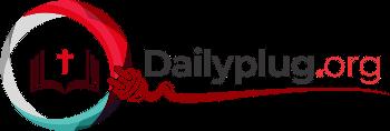 Daily Plug Devotionals
